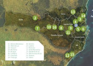 mapa_ifc_campus