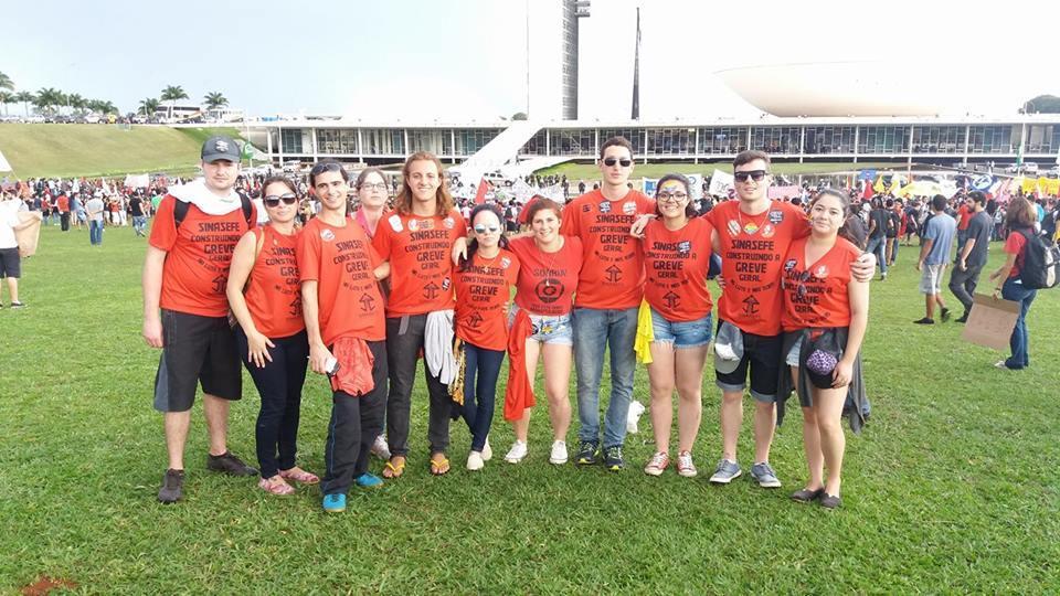 alunos-e-servidores-ifc-concordia-no-ocupa-brasilia